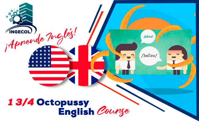 00INGLES-Octopussy-english-course (2)